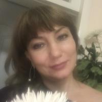 Оксана, 50 лет, Овен, Луганск