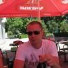 Миша, 35, г.Сортавала