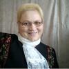 ВАЛЕНТИНА, 63, г.Никополь