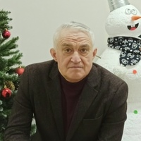Искандар, 59 лет, Овен, Казань