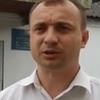 yurіy, 43, Khust
