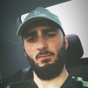 Саид, 22, г.Калининград