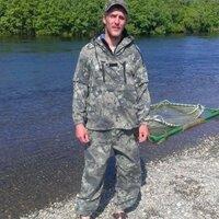 Николай, 34 года, Овен, Комсомольск-на-Амуре