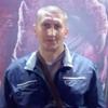 Юра Белый, 44, г.Калуга