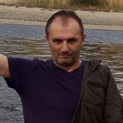 Василий 50 Краснодар