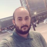 Abror 26 Ташкент