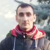 Вталя Лютенко, 43, г.Сумы