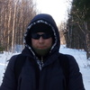 Дима Михалыч, 35, г.Инта