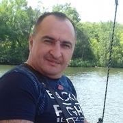 Алексей 30 Варшава