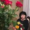 Таисия, 63, г.Ставрополь