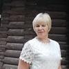 Инна, 44, г.Томск