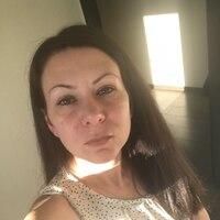Наталья, 39 лет, Близнецы, Санкт-Петербург