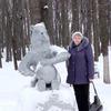 Елена, 47, г.Рузаевка