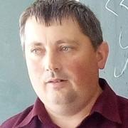 Сергей 37 Вейделевка