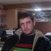виталий, 35, г.Кагарлык