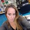 Debbie, 40, г.Нью-Йорк