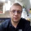 Демон, 31, г.Краснодар
