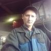 Александар, 42, г.Хабаровск