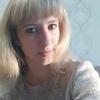 Evgeniya, 31, Kasimov