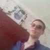Дмитрий, 17, г.Киев