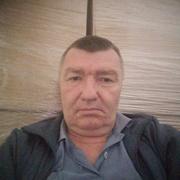 Александр 50 Солнечнодольск