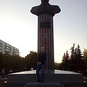 Иван 31 Воронеж
