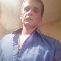 Александр, 30 лет, Скорпион, Киреевск