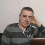 Сергей 50 Хорол