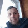 Mihail, 41, Yasnogorsk