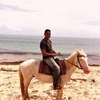 Tony Rahman, 33, Suva