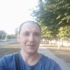 Михаил, 33, г.Кишинёв