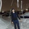 саша, 30, г.Северодвинск