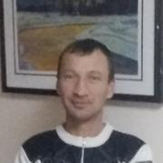 павел 42 Волжский