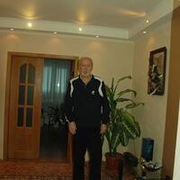 Александр, 70 лет, Лев, Лобня