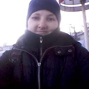 Людмила 37 Хмельницкий