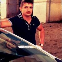 Ruslan, 31 год, Телец, Краснодар