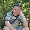 Олександр, 33, г.Литин
