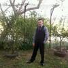 andrey, 30, г.Нагария