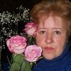 Нина-Нинель, 66, г.Владимир