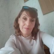 Наталья 51 год (Овен) Погребище