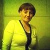 Наталья, 40, г.Карталы