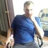 Дмитрий, 36, Донецьк