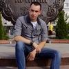 Давид, 21, г.Ярославль