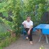 Сос, 47, г.Бобруйск