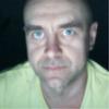 lotosssssss, 43, г.Тростянец