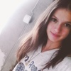 Вика, 18, г.Очаков
