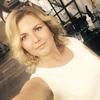 Yelyzaveta, 26, г.Бенсхайм