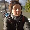 Людмила, 48, г.Нанси