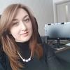 Ольга, 27, г.Пиза