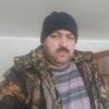Hakim, 48, г.Череповец